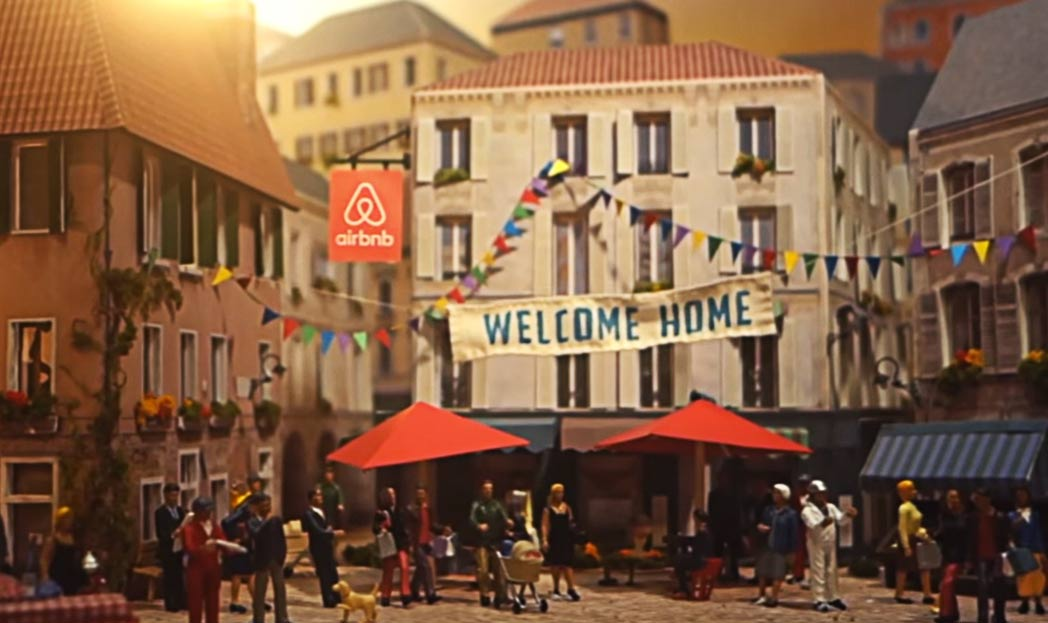 airbnb_welcome_home_4