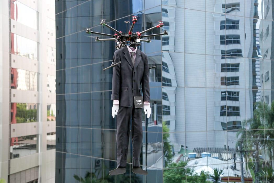 colombro-drones-desfile-2