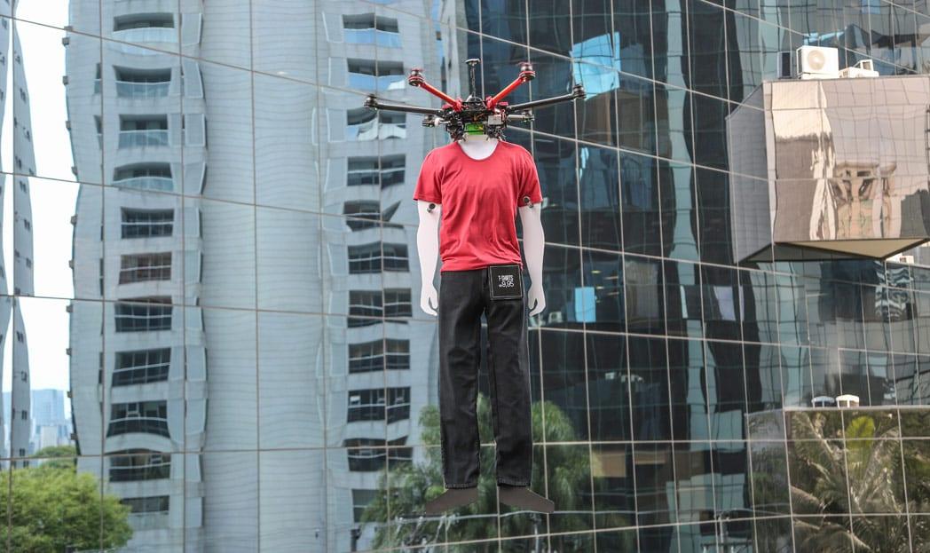 colombro-drones-desfile-3