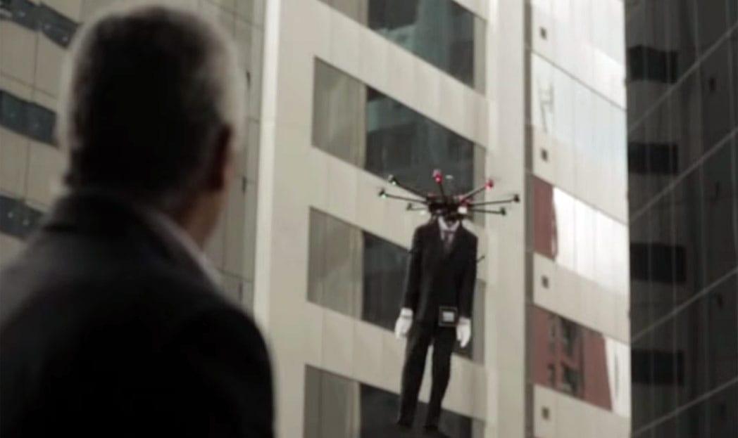 colombro-drones-desfile-5
