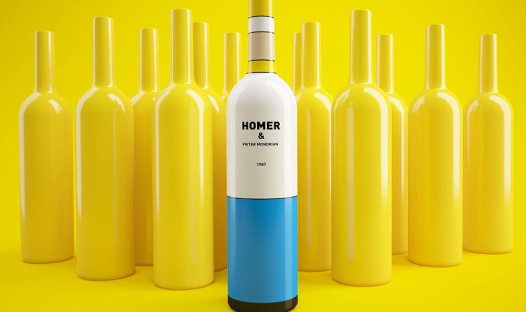 simpsons_wine_2