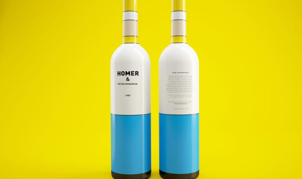 simpsons_wine_3