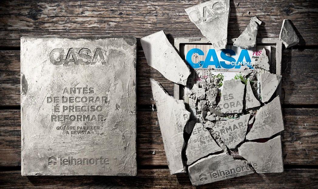 anuncio-concreto-revista