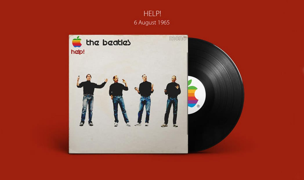 beatles_apple_2
