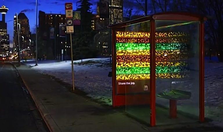 big-mac-glow-2