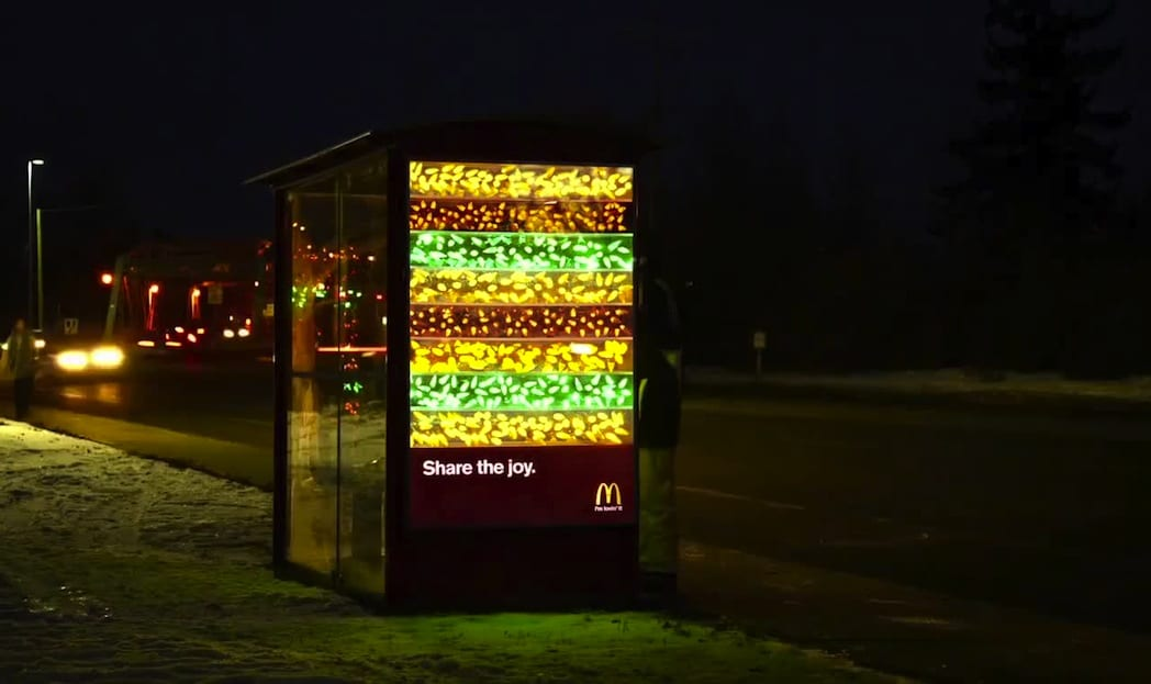 big-mac-glow-destaque