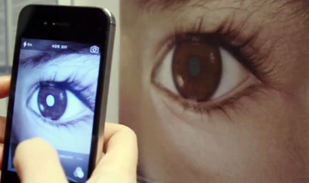 cancer-olho-crianca-2
