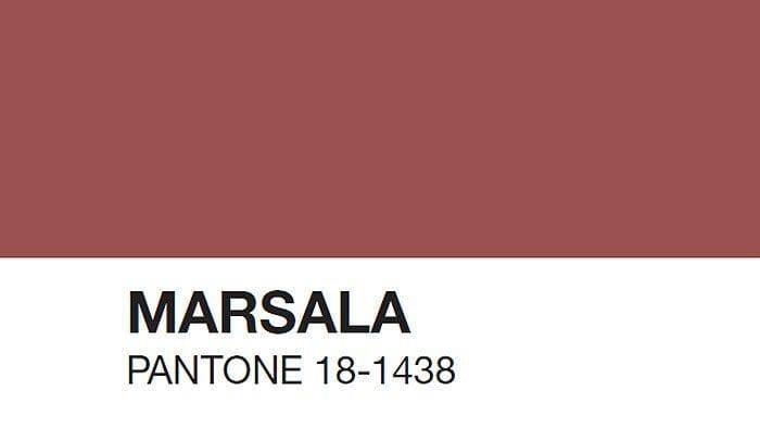 cor-marsala-pantone-2015