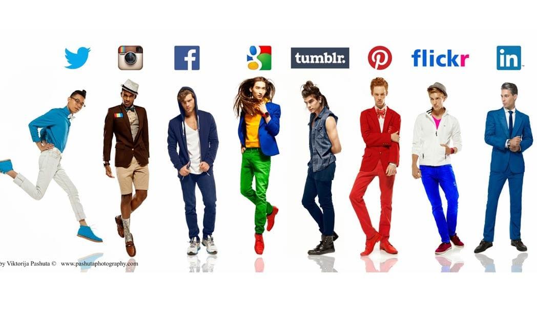 social_media_shoot