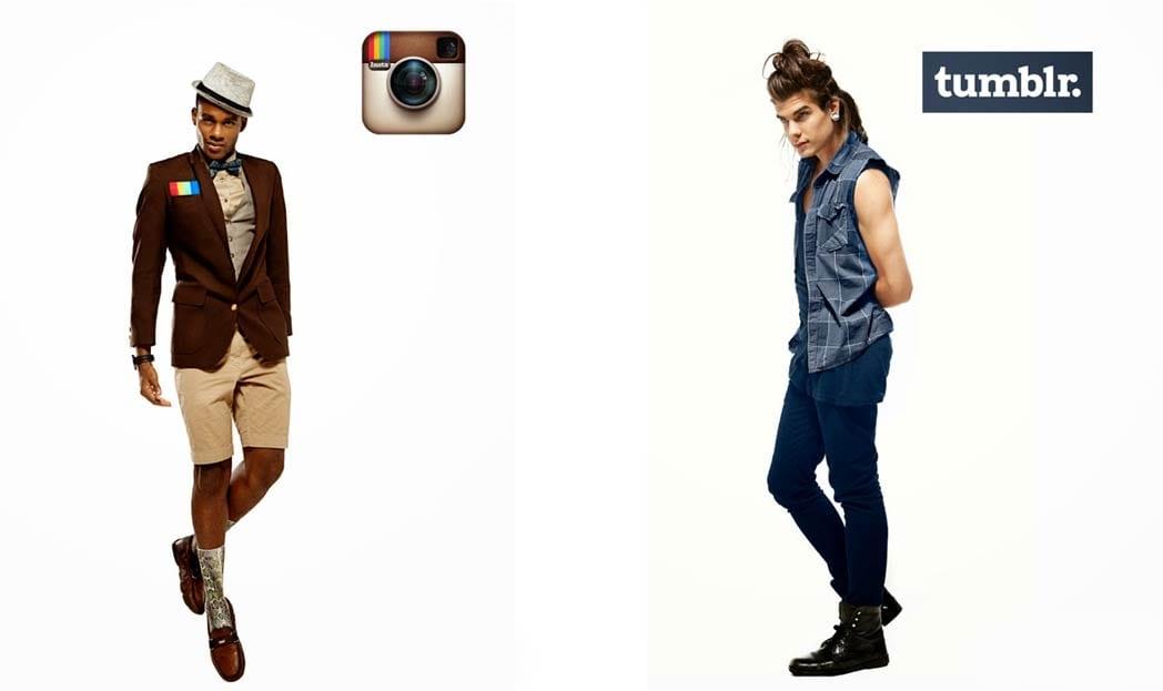 social_media_shoot_4