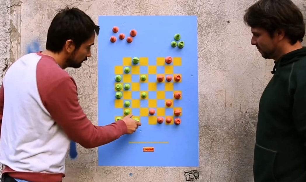 suvinil-jogos-parede-2
