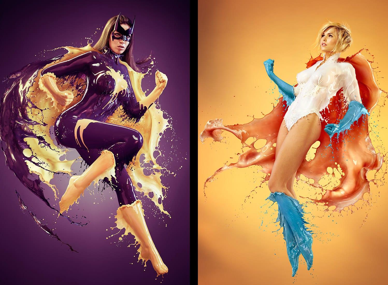 splash heroes (1)