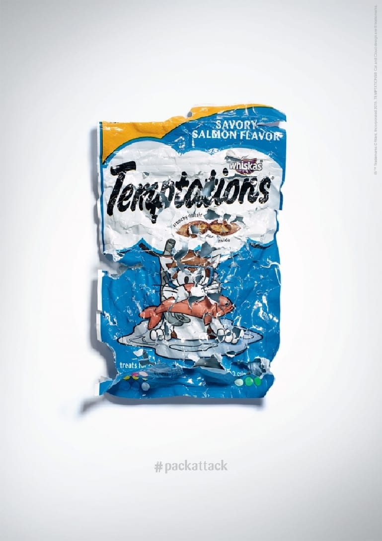 temptations-packattack-1