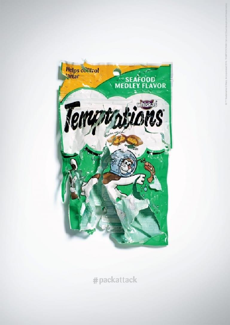 temptations-packattack-2