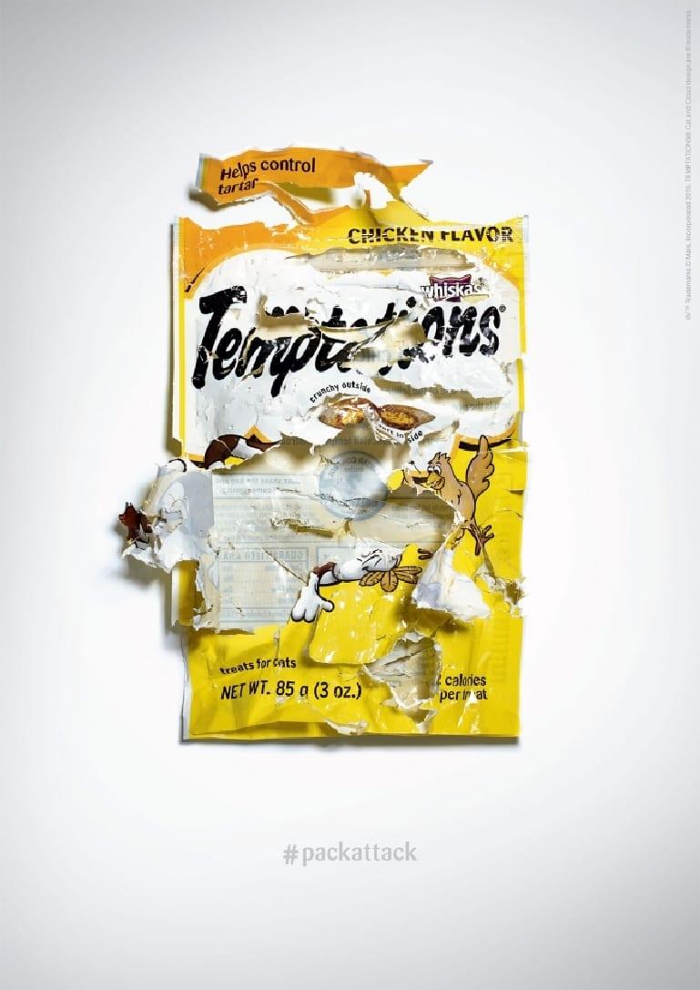 temptations-packattack-3