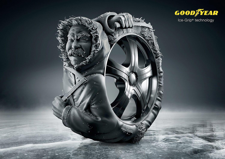 goodyear-grip-(3)