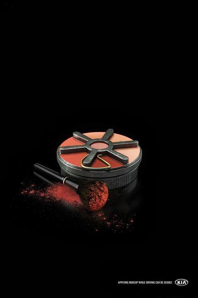 kia maquiagem (3)