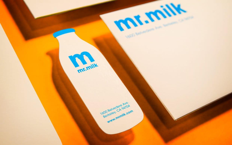 mr milk (1)