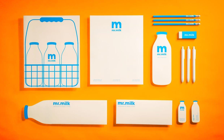 mr milk (2)