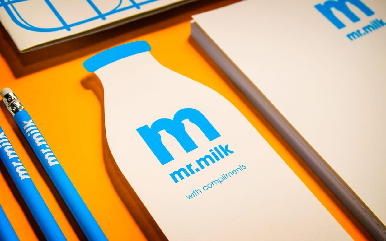 mr milk (3)
