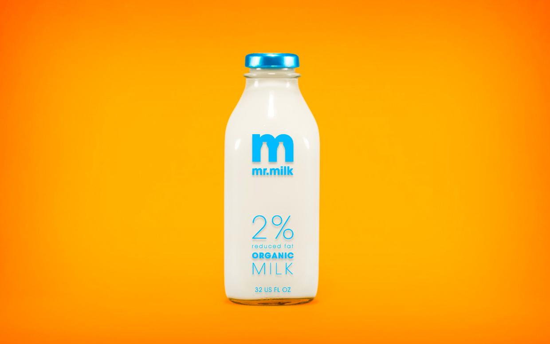 mr milk (5)