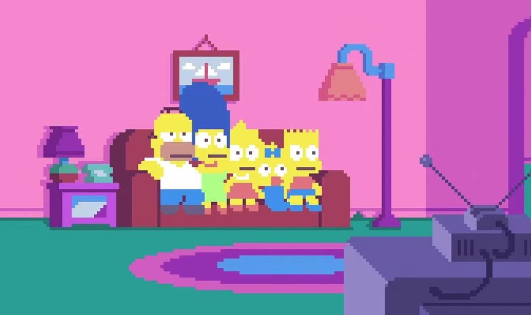 simpsons_pixel_3