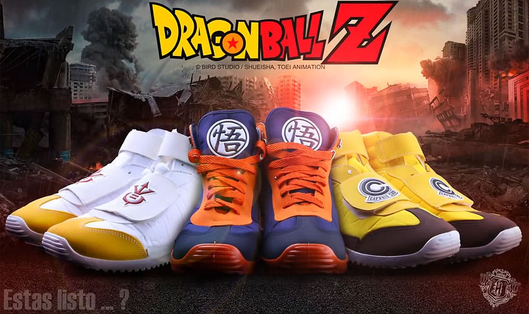 tenis-dragon-ball-z_