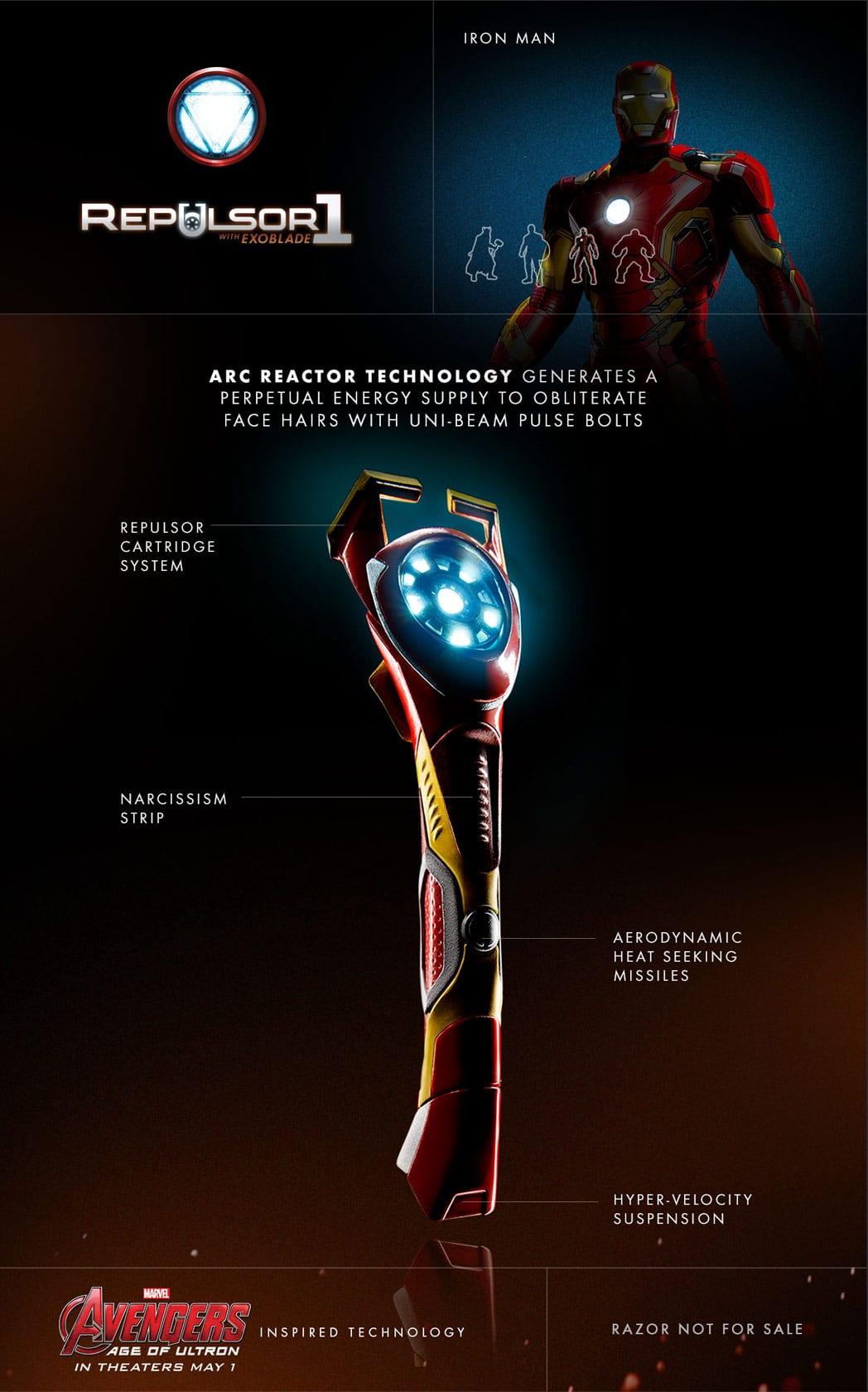 gillette-avengers-razors-vingadores-(1)