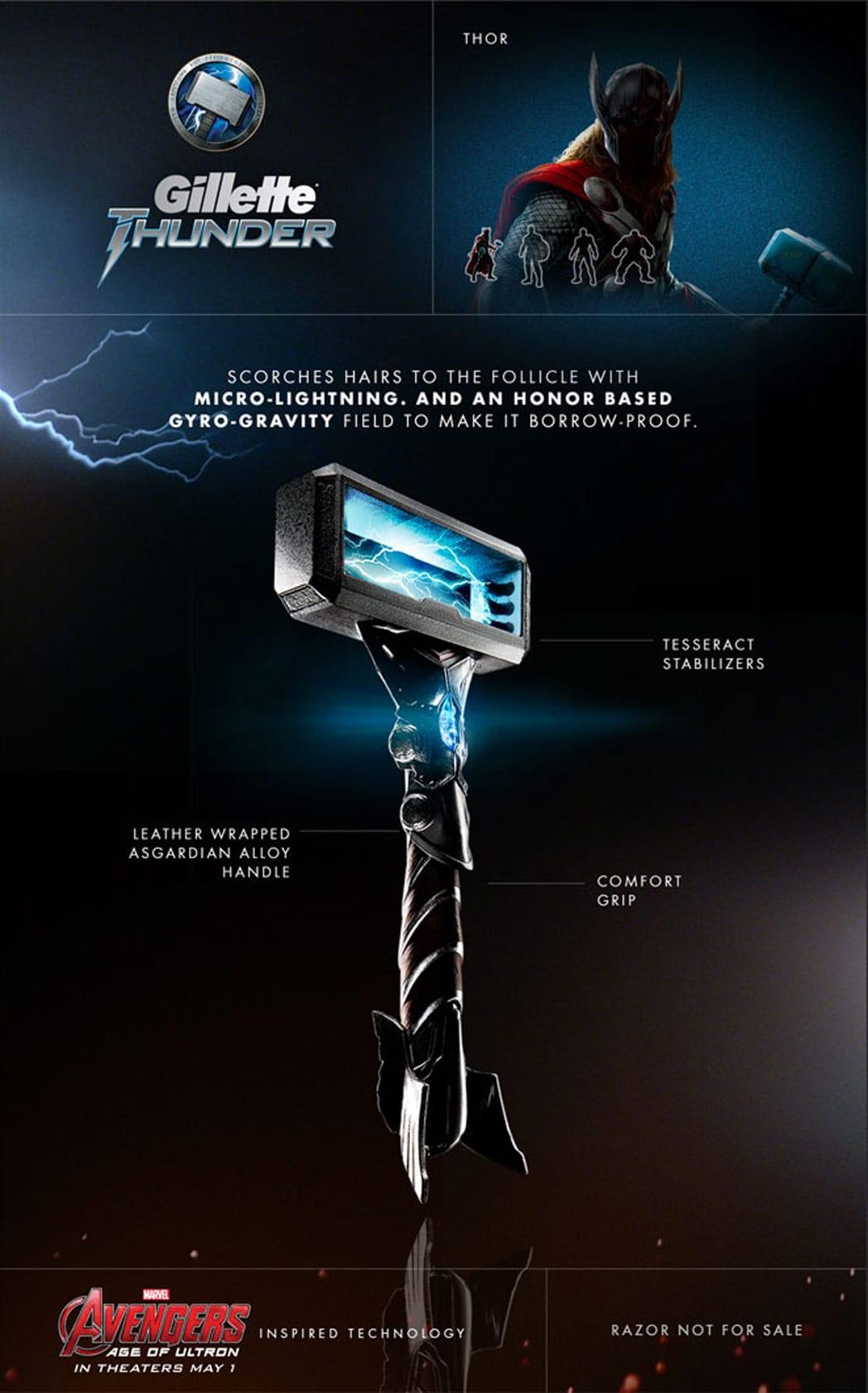 gillette-avengers-razors-vingadores-(2)