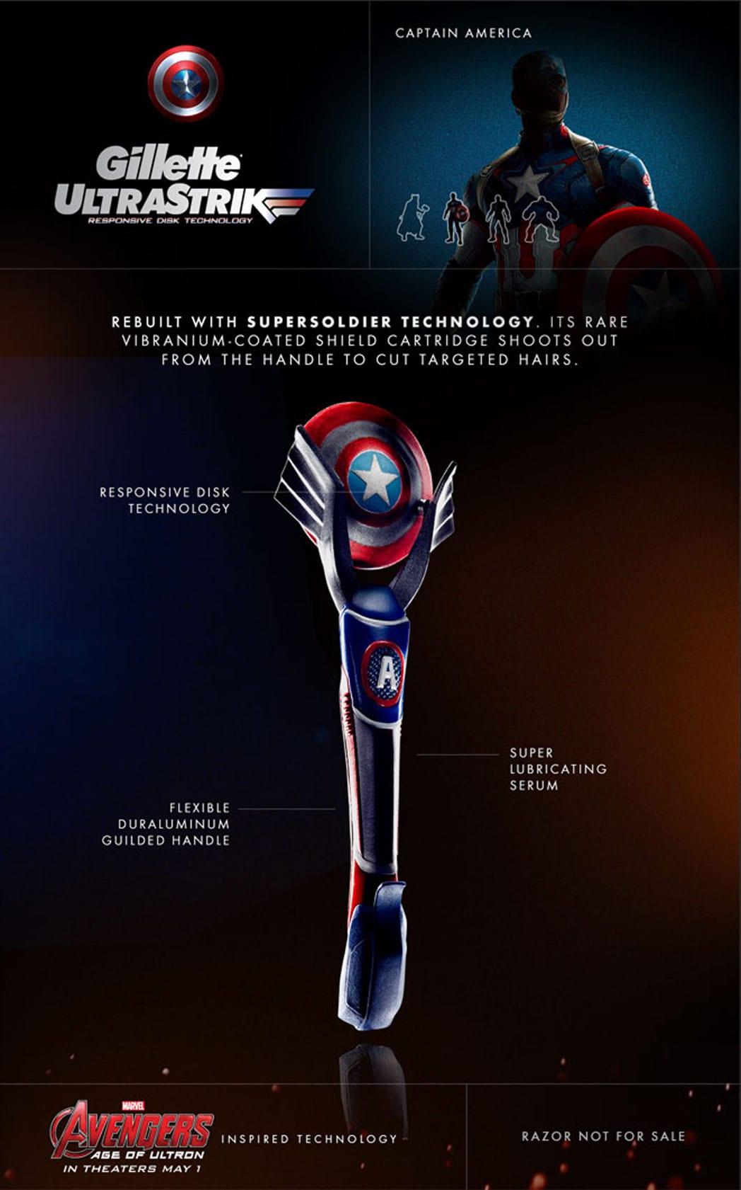 gillette-avengers-razors-vingadores-(3)