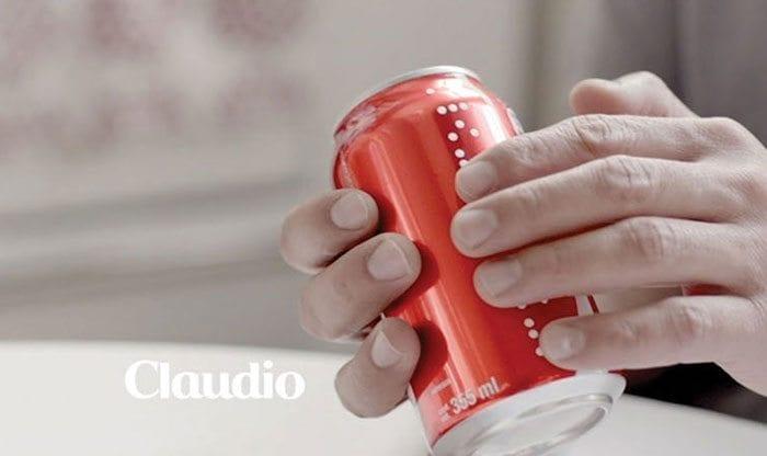coca-cola-braille-2