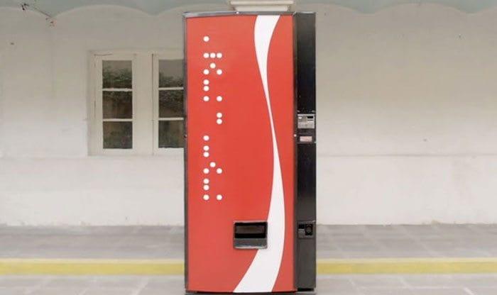coca-cola-braille-3