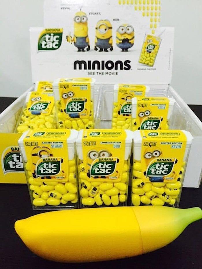 minions-tic-tac-banana