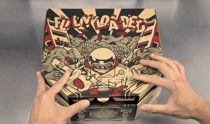 pizza-hut-box-cinema-4