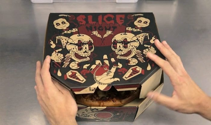 pizza-hut-box-cinema-5
