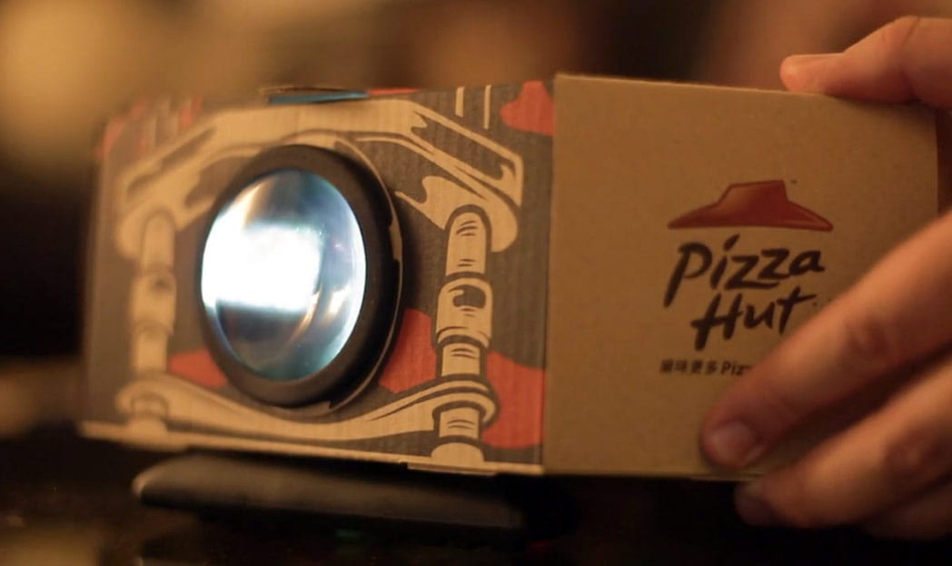 pizza-hut-cinema-box