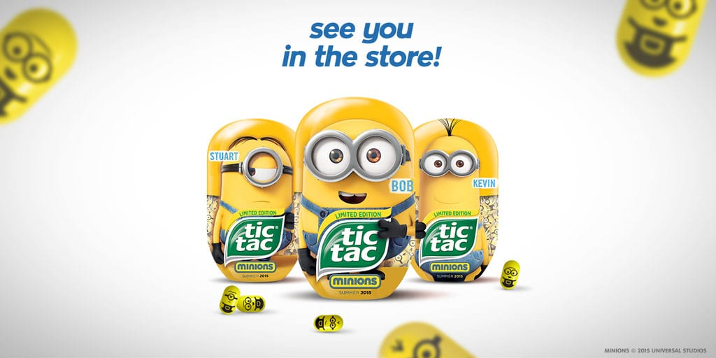 tic-tac-minions-banana-2