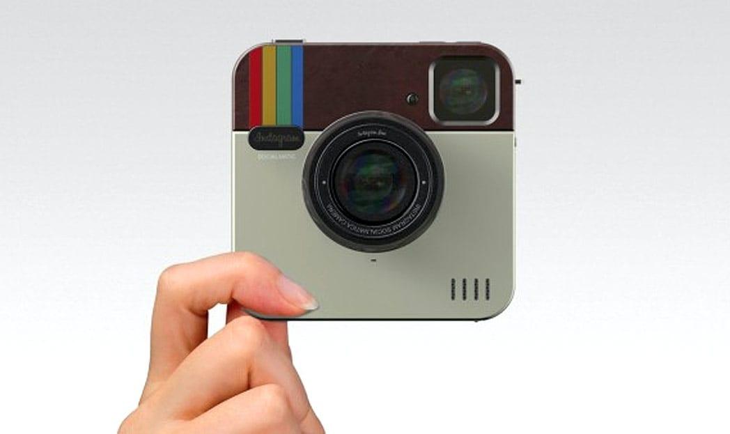 5 dicas para Instagram que todo mundo deveria saber