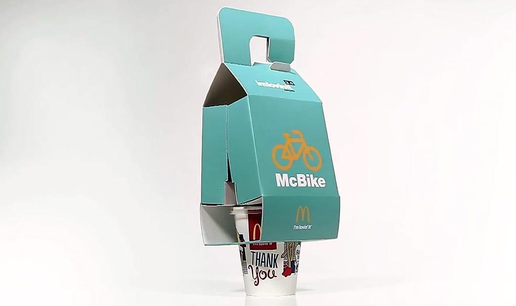 mcbike-mcdonalds