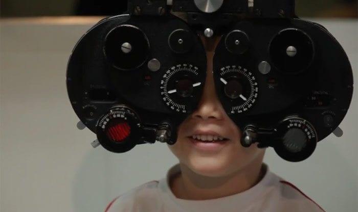 sky-oculos