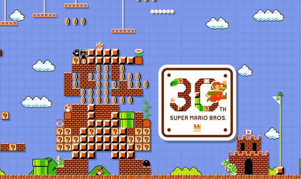 super_mario_30_2