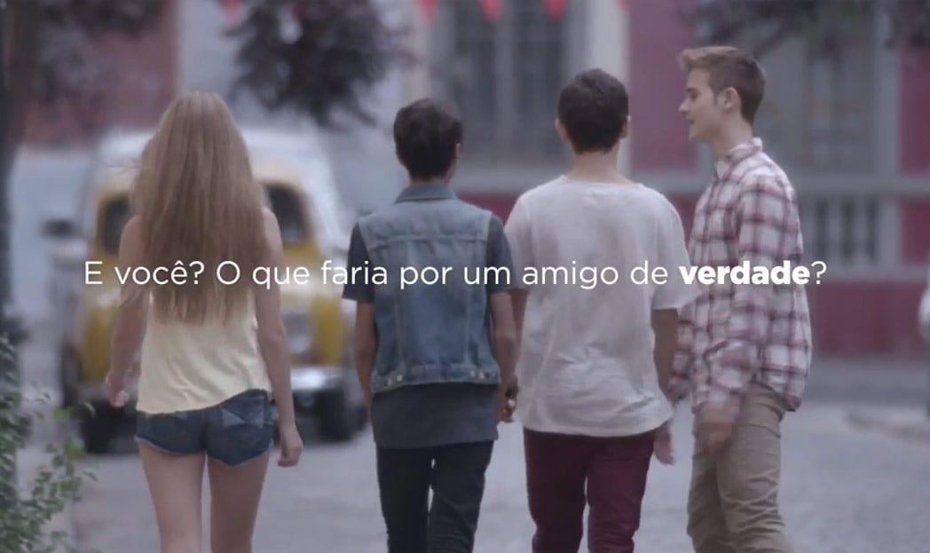coca-cola-amigo-gay