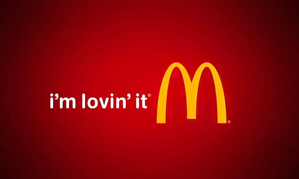 Porque o McDonald's fez certo