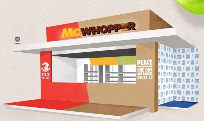 mcwhopper-mc-bk-2