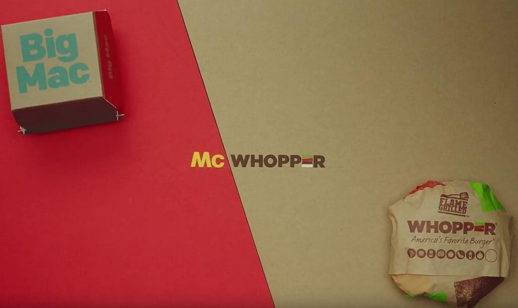 mcwhopper-mc-bk