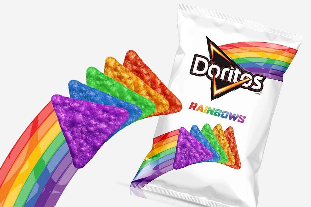 doritos_rainbow-gay