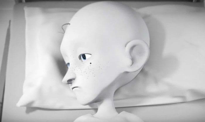 Movimento Setembro Dourado alerta para o diagnóstico precoce do câncer infantojuvenil