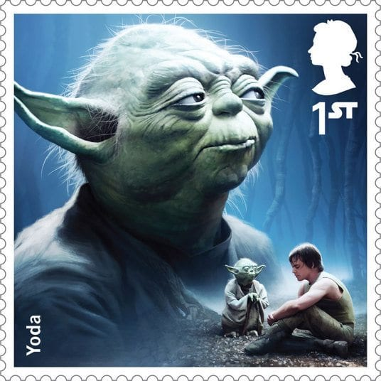 star-wars-selos-royal-mail (1)