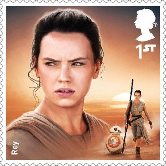 star-wars-selos-royal-mail (10)