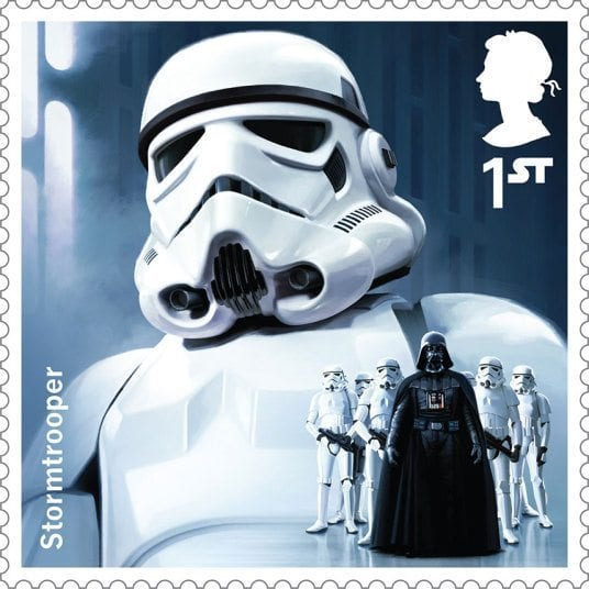 star-wars-selos-royal-mail (11)